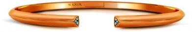 WKRUK bransoleta złoto, brylanty, 8 990 zł_-029-2015-09-04 _ 12_42_52-80